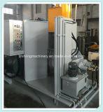 Mezclador interno de goma 75L de la mezcladora