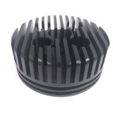 Hdc01-Black Racing chefe para 66/80CNC cc