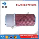 Filtro de ar 16546-02n01 da cabine da eficiência elevada da fonte da fábrica auto para Urvan