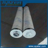 Filtro Pall coalescedor no elemento do filtro Lcs2h1AH