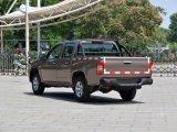 Off Road 4X4 gasolina /Gasolina Cabina Dupla de carro do Pick-up