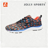 Moda Hot Sales Deportes corriendo Womens Mens Zapatos
