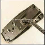 Elektrische Auto-Konvertierungs-Installationssätze des Beschleuniger-Hxjs-4805 elektrisches des Pedal-36V 48V 60V 72V