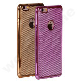 Kleurrijke PC Case voor iPhone6s Good Quality en Best Price