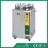 Sterilizer vertical Autocalve do vapor da pressão do hospital médico (MT05004114)