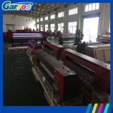 Tracciatore solvibile del getto di inchiostro della stampante di Eco di ampio formato di Garros