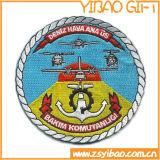 Заплаты армии поставкы вышитые Chiristmas для формы (YB-e-002)
