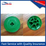 PPの部品のためのカスタムプラスチック注入の形成サービス