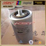 Filtri da combustibile cinesi del fornitore, filtri da combustibile del motore 396 del MTU