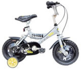 [شنس] مموّن بيع بالجملة أطفال درّاجة/درّاجة مصغّرة