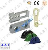 스테인리스 Steel 또는 Carbon Steel/Concrete Precast Feet Erection Lifting Anchor