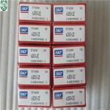 Zv4p4 Zv3p5のZv2p6によって密封されるボールベアリングSKF 6203-2z 6203zz 6203RS 6203-2RS