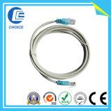 Kabel USB HDMI voor STB (hitek-69)
