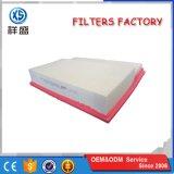 De auto Fabrikanten van de Filter leveren Filter van de Lucht van de Auto van de Hoge Efficiency Corpusculaire Auto 6040941404 voor Benz