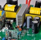 инвертор силы волны синуса 1200W 12V/24V/48VDC доработанный AC110V/220V
