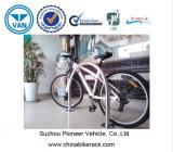 Qualitäts-Wohnungs-Fahrrad-Zahnstange