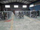 En Stock en acier inoxydable de grande ferme avicole ventilateur d'échappement