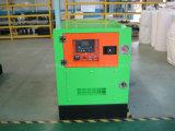 gerador Diesel de 50Hz 10kVA para a venda (GDYD10*S)