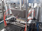 판매를 위한 감미로운 딱딱한 사탕 기계 또는 생산 라인