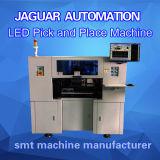 De gealigneerde Machine van de Oogst en van de Plaats voor Steun SMD (hoogste-10)