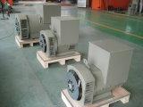 Schwanzloser dreiphasiggenerator der Qualitäts-50kVA/40kw (JDG224D)