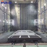Q26 Sand Blasting Room