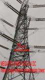 Megatro 500kv-5c6-Sj4 Gleichstrom-schwerer Winkel-Spannkraft-Übertragungs-Aufsatz