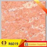 Baldosas de suelo compuestas de mármol o azulejos de la pared (L6010)