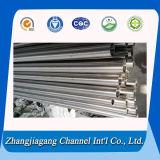 中国の工場卸売の高品質304の316ステンレス鋼の管