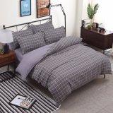 安い価格の良質2018新しいデザイン寝具のホーム織物