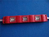 Module SMD LED de la qualité LED de vente d'usine