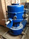 Granulateur de fraisage de meulage de recyclage en plastique (HQ-150)