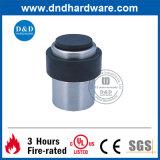 문 (DDDS009)를 위한 기계설비 아연 합금 문 홀더