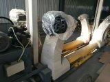 Gebruikte 1800-5-vouw Automatische Golf Kartonnen Lopende band (2013)