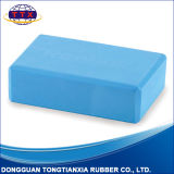 Barato EVA Foam Yoga Block