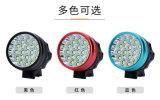 16 X Xm-L T6 LED кемпинг велосипед велосипед лампы освещения