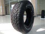 Reifen des Farroad Marken-Personenkraftwagen-Reifen-SUV
