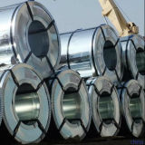 Heißes BAD galvanisierte Stahlblech-Qualität JIS G3302 (GI)