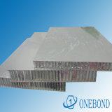 Panneau architectural en aluminium