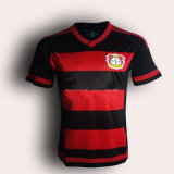 Calcio Jersey del Bayer Leverkusen