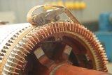 La serie Z de la NHL Actuador lineal de 700mm 1000V La laminadora motor CC