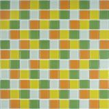 Квадратные плитки мозаики плавательного бассеина с ценой по прейскуранту завода-изготовителя