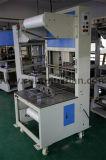 Automatische Nahrungsmittelverpackungsmaschine des Shrink-St6030 für Nahrung für Verkauf