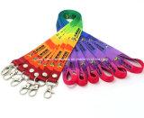 Новый дизайн моды String строп предохранительного пояса
