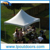 Saleのための2015 6X12m Party Marquee Frame Tent