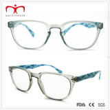 Modo Style e Hot Sales Ladies Reading Glasses (WRP507255)