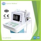 Beweglicher Transvaginal Ultraschall und Ultraschall-Maschine für Weibchen
