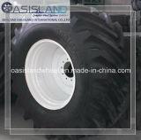 30.5 X 32 neumáticos agrícolas 18ply para el compartimiento del cazador