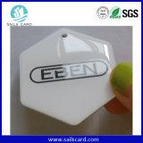 Nfc Keyfob, de Zeer belangrijke Markering van de Deur RFID