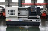 Preço da máquina do torno do CNC (CAK6140/CAK6150/CAK6160/CAK6180)